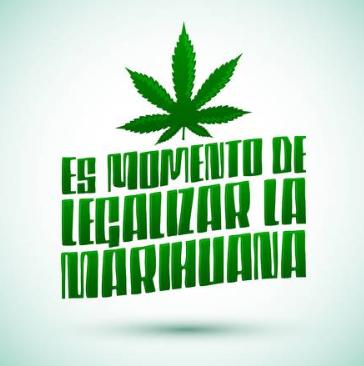 Mexico's Cannabis Legalization