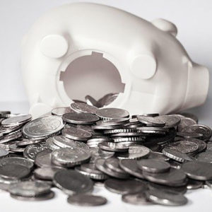 How To Safeguard Your Physical And Financial Health