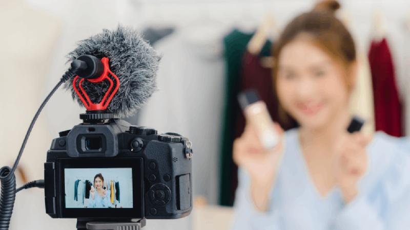 Benefits of Hiring a Corporate Film Maker