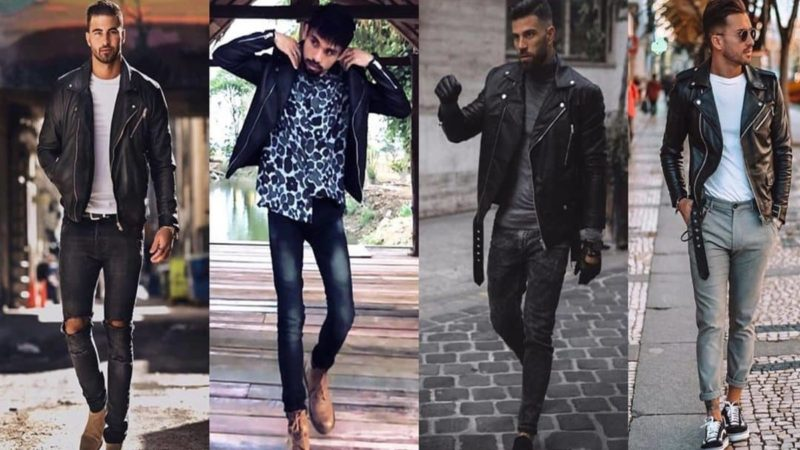 8 Pieces That Will Elevate Your Style Game This Winter
