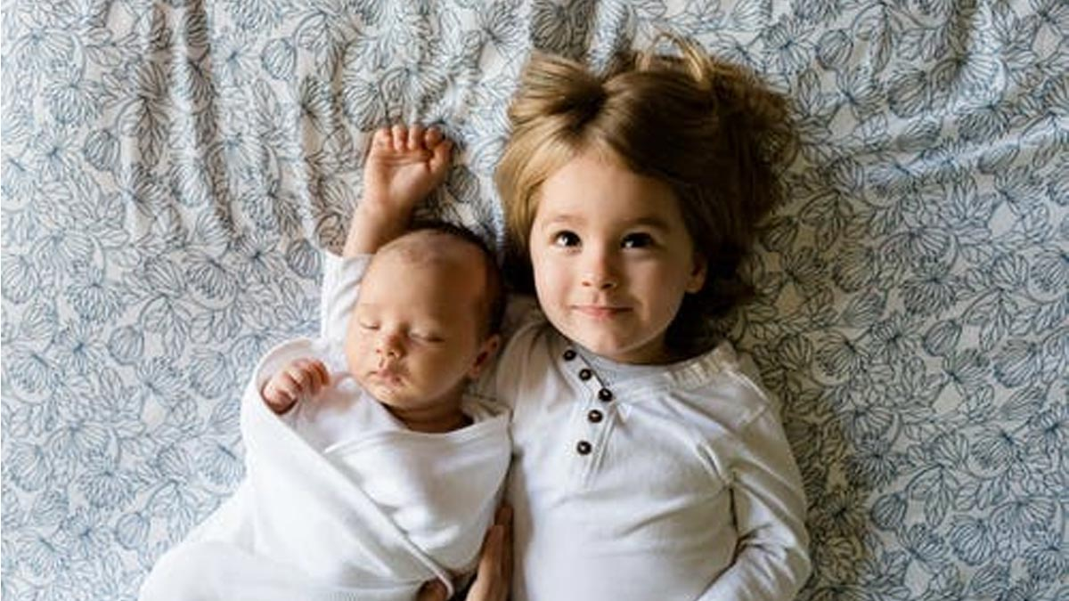 How To Buy Sleepwear For Toddlers?