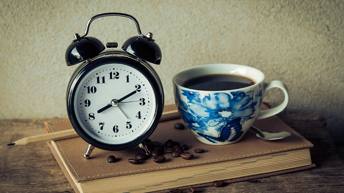 How Intermittent Fasting Can Help You To Lose Weight In This Winter