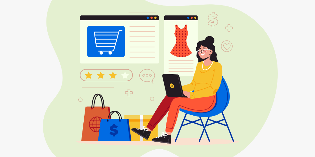 How To Use AI To Boost Your Ecommerce Sales