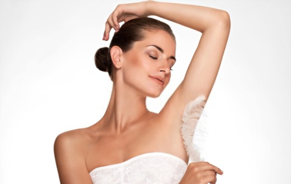 Common FAQs About Laser Hair Removal