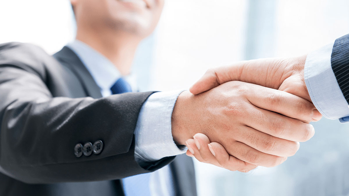 Merger And Acquisition Activity In India: Meaning, Process & Types