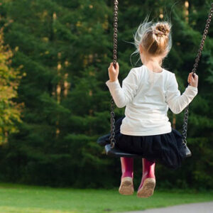Safety Tips to Keep Your Children Safe on Your Playground