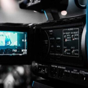Promotional Video Production: An Overview