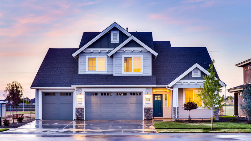 Smart Home Features That Increases the Value of Your Home